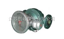 求購橢圓齒輪流量計廠商/不鏽鋼齒輪流量計