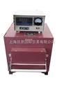 國產SX2-2.5-12高溫實驗室馬弗爐價格,上海實驗室用馬弗爐使用旦鼎