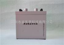 【供应】无尘车间焊锡烟雾净化器厂家价格平台