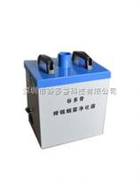 【供应】北京焊接烟尘净化器,北京焊接烟尘净化器厂家价格平台