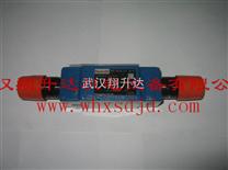 DBW30B2-5X/350X6EG24N9K4代理溢流阀