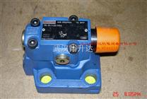 DBDS30K1X/200V专业代理溢流阀现货