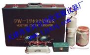 天津哪家销售的砂子水分含量测定仪质量好价格优?