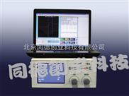 示波极谱仪ZS/2D