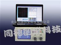 示波譜儀ZS/2D