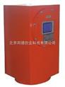 红外线气体分析仪QT-TG-216