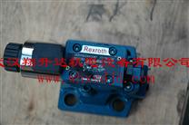DR30-5-5X/100Y单向减压阀专业供求
