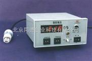 控氧仪氧气分析仪