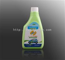 生态车汽车甲醛净味剂补充液