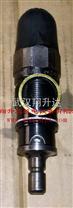 DBW20A2-5X/200EG24N9K4好价格溢流阀