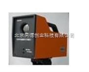 数字红外辐射计HW-RLK600