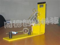 LF型二氧化碳純度檢測儀