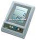 台式鹽度計ZY-3173R