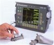德國KK 超聲波探傷儀| USN60