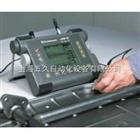 德国KK 超声波探伤仪| USM25DAC