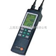 温湿度仪| testo 645