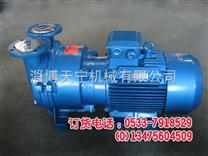 2BV5131淄博水环式真空泵及博山真空泵机组、成型机配套真空泵