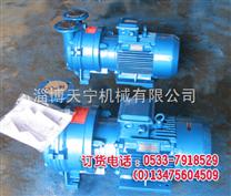 2BV5110 直联式真空泵