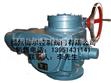 防爆電動閘閥、防爆電動截止閥DZW10-24-A00-DSI, DZW20-24-A00-DSI