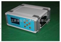 ET-05四合一水質檢測係統