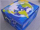 犬三碘甲状腺原氨酸(T3)ELISA试剂盒
