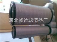 YM121120-12901小松滤芯