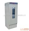 科技恒温恒湿培养箱,厂热卖,业制造商生产,型恒温恒湿培养箱