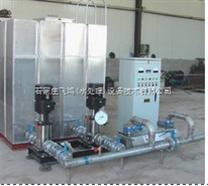 吉林、内蒙古、长春定压补水装置厂家|价格