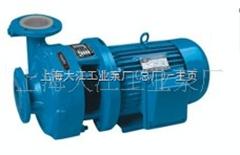 2BL-6离心泵