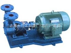 50W-80W型双头旋涡泵