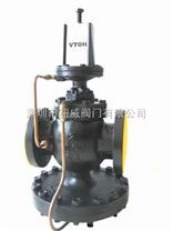 减温减压阀 蒸汽 进口 厂家 询价 美国 英国 德国 日本 台湾