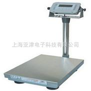 电子秤,成都500公斤机械台秤╬┇台秤中秋啦┊╬
