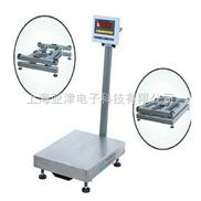 电子地秤,湖南100公斤电子磅,200公斤电子台秤