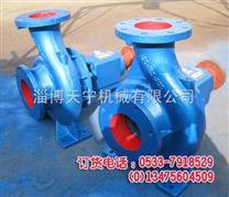 IS200-150-400 船用泵、流程泵、热水泵