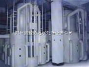 体育游泳馆水处理设备|恒温泳池水处理设备 Z