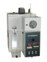 YT02103-石油產品蒸餾測定儀
