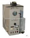 YT02104-石油產品蒸餾測定儀