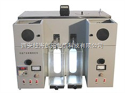 YT-XH-107C-石油產品蒸餾測定儀