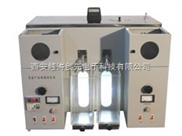 YT02105-石油產品蒸餾測定儀