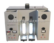 YT-XH-107D-石油產品蒸餾測定儀