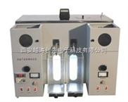 YT02106-石油產品蒸餾測定儀