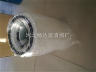 YM121120-12901小松滤芯,YM121120-12901小松滤芯厂家,小松了滤芯生产厂家