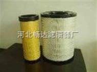 YM121120-12901YM121120-12901小松滤芯,YM121120-12901小松滤芯厂家电话,小松滤芯生产厂家