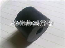 风机盘管减振专用橡胶减震器