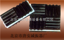 SD橡胶隔振垫