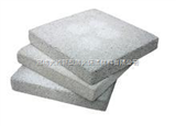 防火A级防火外墙保温板防火保温水泥发泡板  发泡水泥保温