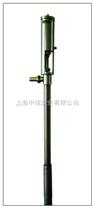 FY1.2T-1气动浆料泵|不锈钢油桶抽油泵价格