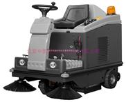 汽油机驾驶式扫地机AKS1000ST