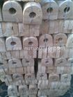 冷水管木码管卡