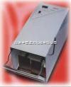 BS14-HG400VW-拍打式均質器